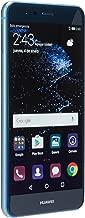 Huawei P10 Lite 32GB WAS-LX3 Octa Core 3GB RAM LTE International Version (Blue)