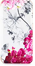 Ted Baker Fashion Premium Book Case for iPhone 11 Pro Max, Protective Cover iPhone 11 Pro Max for Professional Women/Girls - Babylon