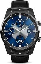 TicWatch Pro S Smartwatch 1 GB RAM Ingebouwde GPS IP68 Waterdicht 24 uur Hartslagbewaking Slaap Tracking Slijtage OS door ...