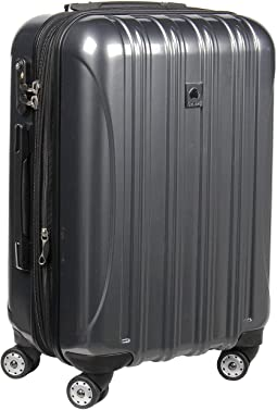 "Helium Aero - 21"" Carry On Expandable Spinner Trolley"