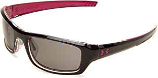 Under Armour Surge Sunglasses