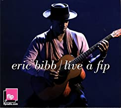 Live À Fip