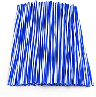 Dirt Bike 72 Pcs Spoke Covers Skins Straws 18