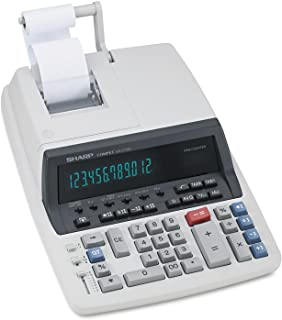 Sharp Commercial Use Printing Calculator (QS-2770H)