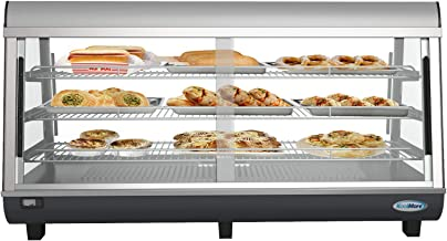 Best used pizza warmer display Reviews