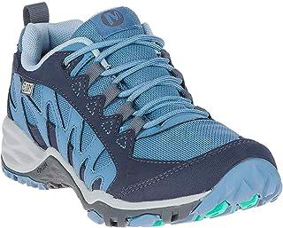 Merrell Women`s Lulea Waterproof Hiking Shoe