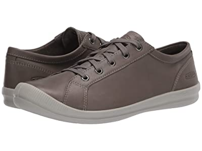 KEEN Lorelai Sneaker (Dusty Olive) Women