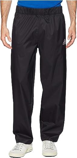 Climastrom Provisional Rain Pants