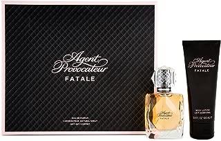 agent provocateur eau de parfum gift set