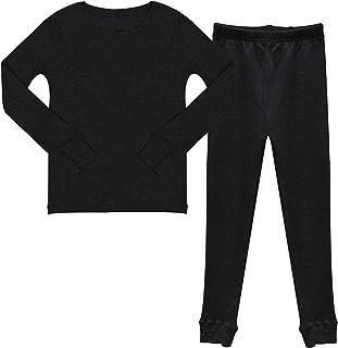 e53fed017459 Amazon.com  Blacks - Underwear   Clothing  Clothing