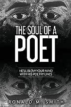 Best soul of a poet Reviews
