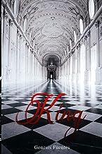 King (Spanish Edition)