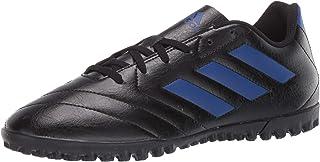 Men's Goletto VII Tf Sneaker