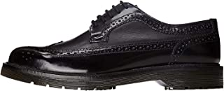 find. - Abbott, Brogue Uomo