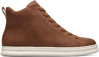 Hombre Amazon ZapatosY Para Zapatos esCamper gbf7Y6vy