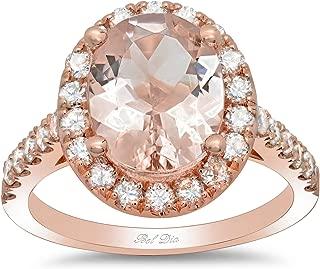 Best bel dia engagement rings Reviews