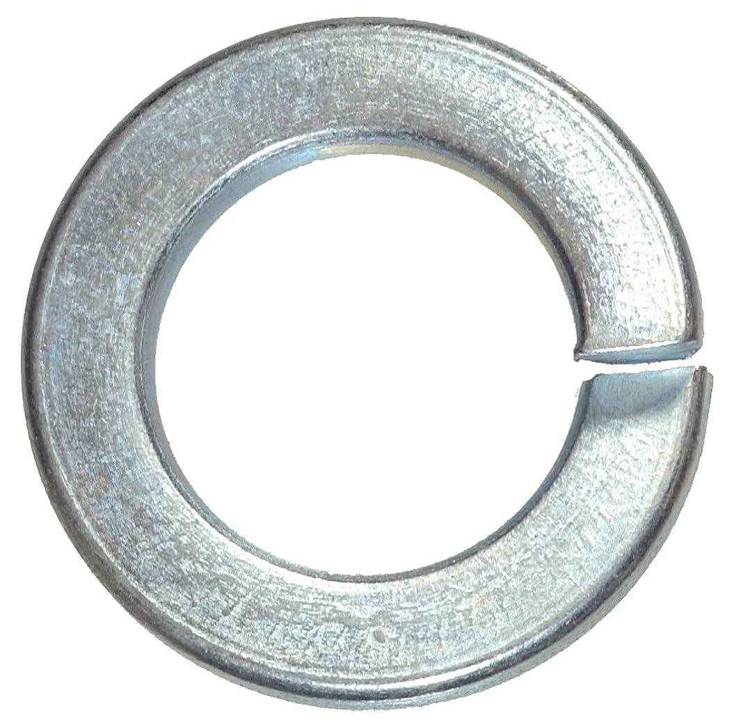 The Hillman Group 1433 M4 - Metric Split Lock Washer 160-Pack