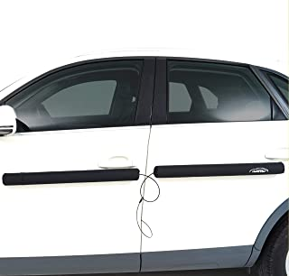 Doordefender Magnetic Car Door Protector, Car Door Guard, Car Door Protection, Door Ding Dent Protector !!! PLEASE CHECK YOUR CAR IS MAGNETIC!!!