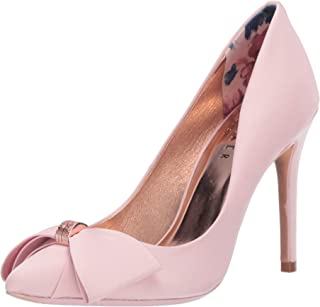 Ted Baker London Women's Aselly Pump