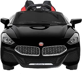 12v ride on cars black friday