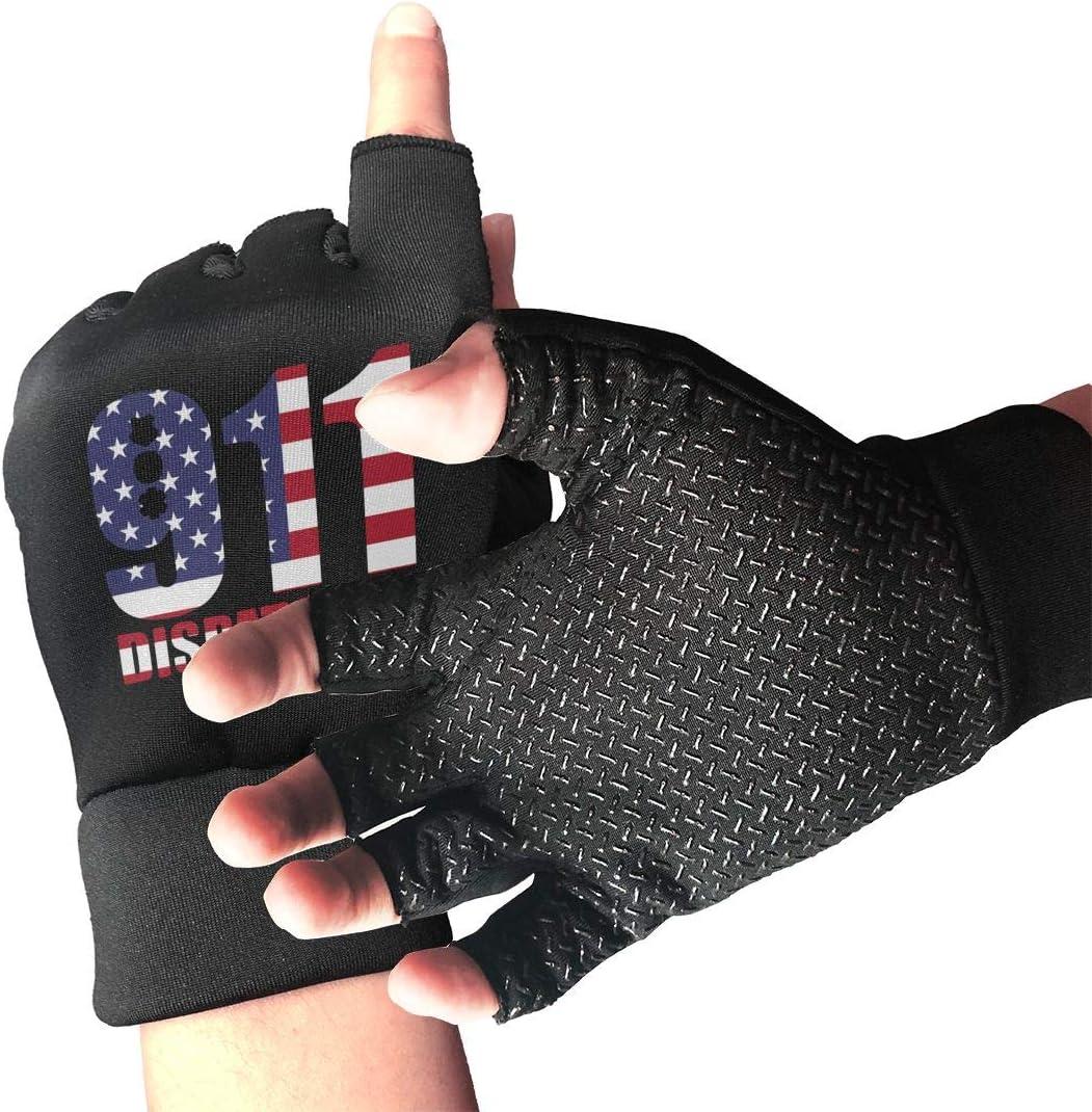 Unisex Max 77% OFF 911 Dispatcher American Flag Arthritis Copper ...