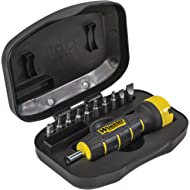 Wheeler 710909 Digital Firearms Accurizing Torque Wrench