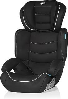 Amazon.es: DRIM - Sillas de coche y accesorios: Bebé