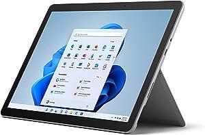Microsoft Surface Go 3 - 10.5