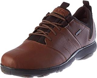 Geox U Nebula 4 X 4 B ABX, Sneaker Hombre
