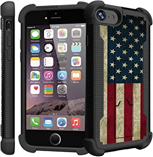 Best stealth case phone Reviews
