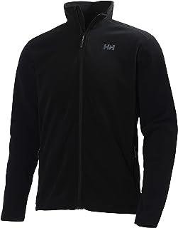 Helly Hansen Daybreaker Fleece Jacket Chaqueta con Forro Polar para Hombres, con tecnología Polartec y diseñada para Cualq...