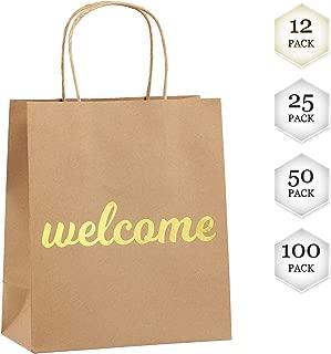 bulk gift bags medium
