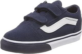 Old Skool Classic Boy's Shoe