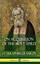 On Acquisition of the Holy Spirit (Hardcover)