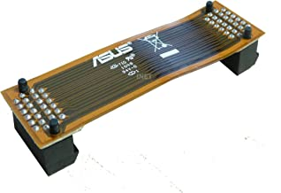 Asus 08G160001240 SLI Bridge Connector 70MM Flexible
