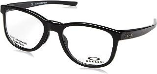 df89aa1231 Oakley CLOVERLEAF OX 8102 POLISHED BLACK TRUBRIDGE NOSEPADS unisex Eyewear  Frames