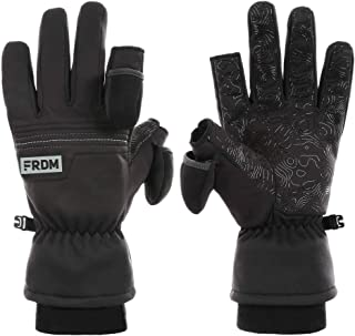 Best imax fishing gloves Reviews
