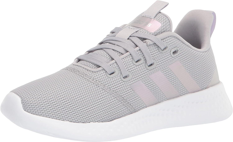 latest Max 57% OFF adidas Women's Puremotion Running Shoe