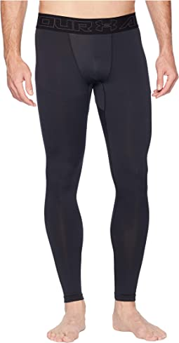 Coldgear Leggings