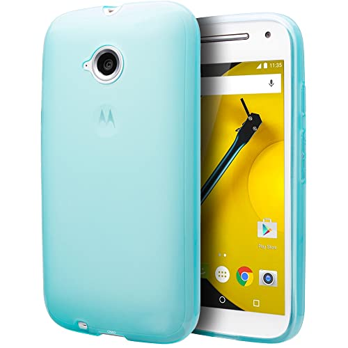 Motorola Moto E Phone Case: Amazon com