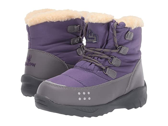 Bearpaw Kids Tundra (Little Kid/Big Kid)