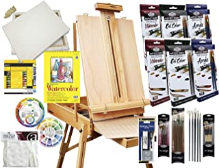 sex painting canvas kit