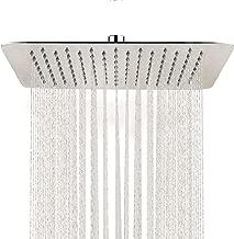 Best rain shower head ceiling Reviews