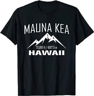 Best women's mauna kea parka red Reviews