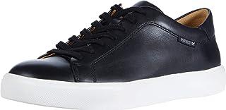 حذاء رياضي كريستيانو للرجال من ميفيستو