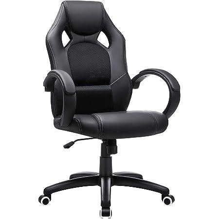 Bürostuhl bis 100 Euro