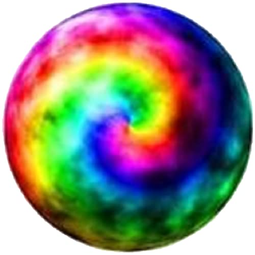 Spinball Swipe