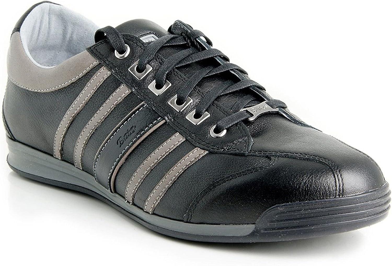 Batz Boston Hochwertigem Komfortschuhe, Lederschuhe, Turnschuhe Schuhe Stiefel, Stiefel, Trainers, Herren  Wir bieten verschiedene berühmte Marke