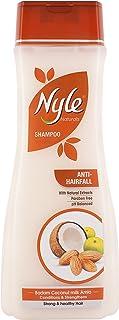 Nyle Anti-Hairfall Shampoo, 800ml