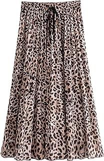Best ladies long skirt Reviews